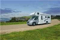 Jayco Conquest Tour Edition adds savings to practical RV lifestyle design focus