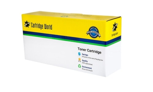 Cartridge World Ink Cartridges