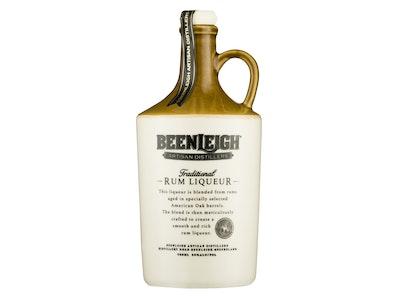 Beenleigh Beenleigh Traditional Rum Liqueur 750ml