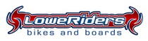 LoweRiders Bikes and Boards