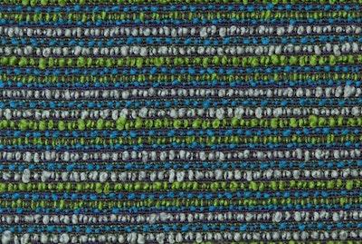 Upholstery Fabric Granite range