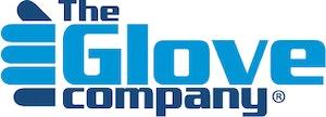 The Glove Company