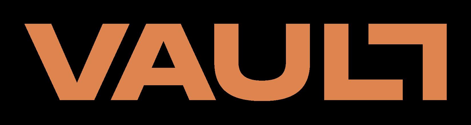 Vault Workwear