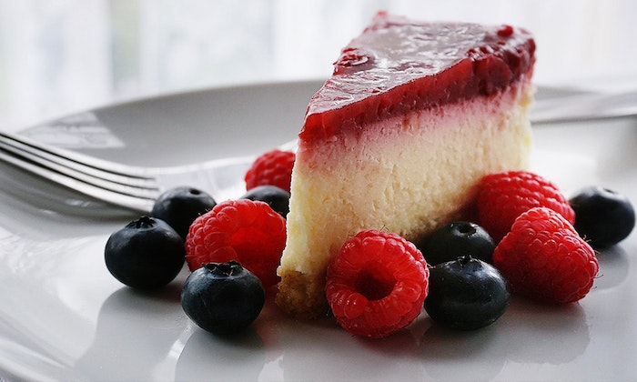cellarspace-cheesecake-jpg