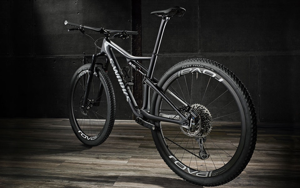 specialized-epic-2018-mountain-bike-ten-things-to-know-bikeexchange-9-jpg