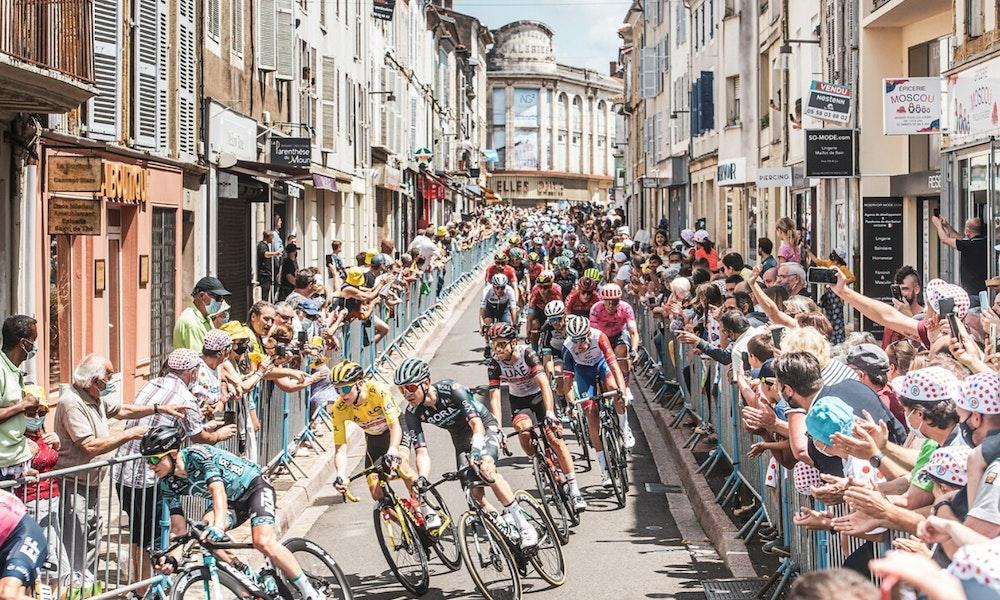 peloton-2021-etappe-19-tour-de-france-jpg