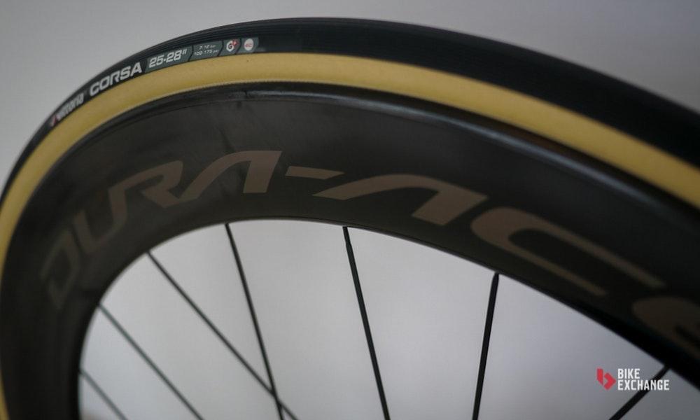 pre-race-check-tire-jpg