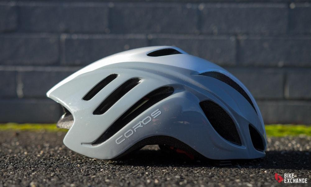 coros-frontier-smart-helmet-review-bikeexchange-7-jpg