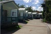 Cabins Ballina Headlands Leisure Park