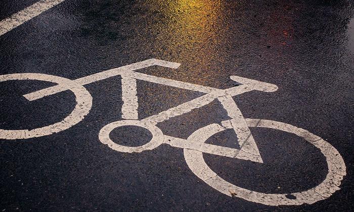 Werken bij BikeExchange