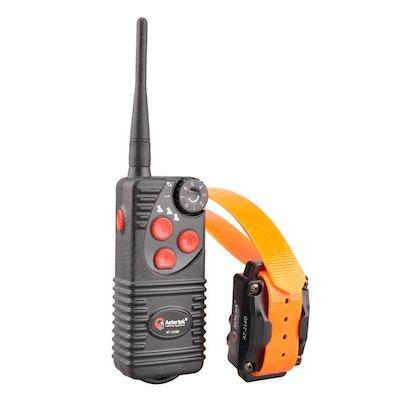 eDog Australia AETERTEK AT-216D™ Dog Remote Training Collar