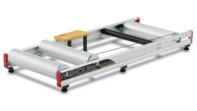 Minoura LR-800 Pro Rollers 415mm X 130mm 400-3800-00