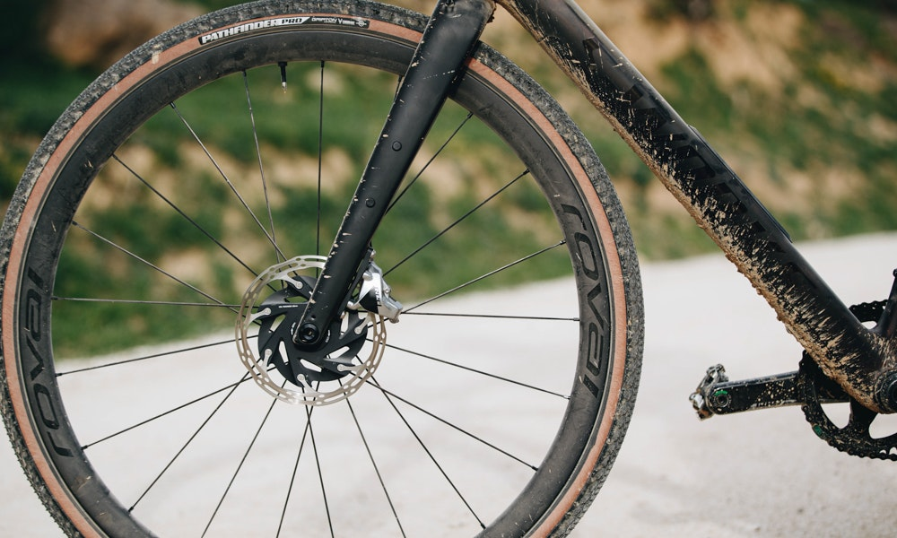 new-2021-diverge-gravel-bike-what-to-know-12-jpg
