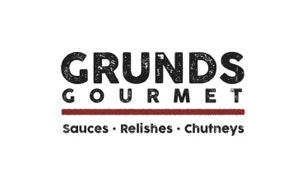 Grunds Logo