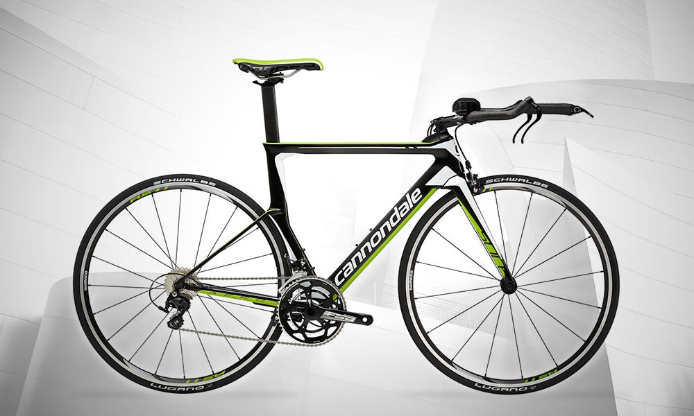 fullpage BE TT Bikes 20160422 Cannondale