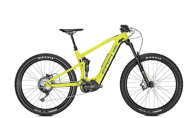 PedalHeads Cycles | Bike Shop in Brendale, Queensland | BikeExchange