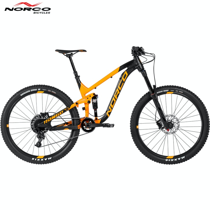 Norco Cycling Products For Sale