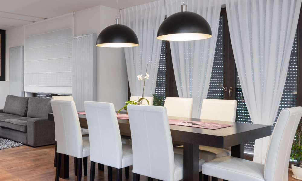 the-myer-market-pendant-light-guide-dining-table-room-2-png