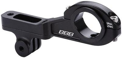 BBB CameraMount