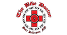 The Port Jefferson Bike Shop