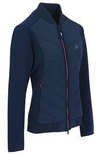"""Equithème """"Aby"""" Padded Jacket"""
