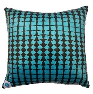 Cushion Covers: Rebound