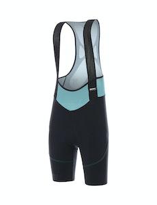 Santini Volo 19 Women's Bib Shorts