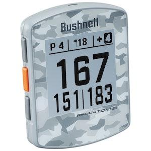 Bushnell Phantom 2 Grey Camo