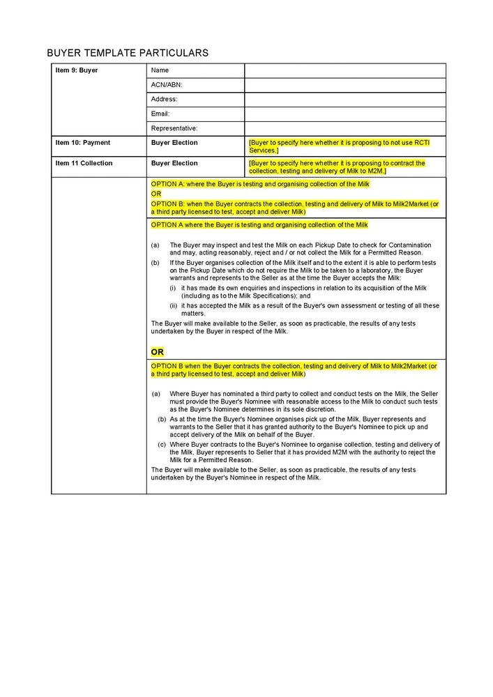 standard-form-contract-130520_page_5-jpg