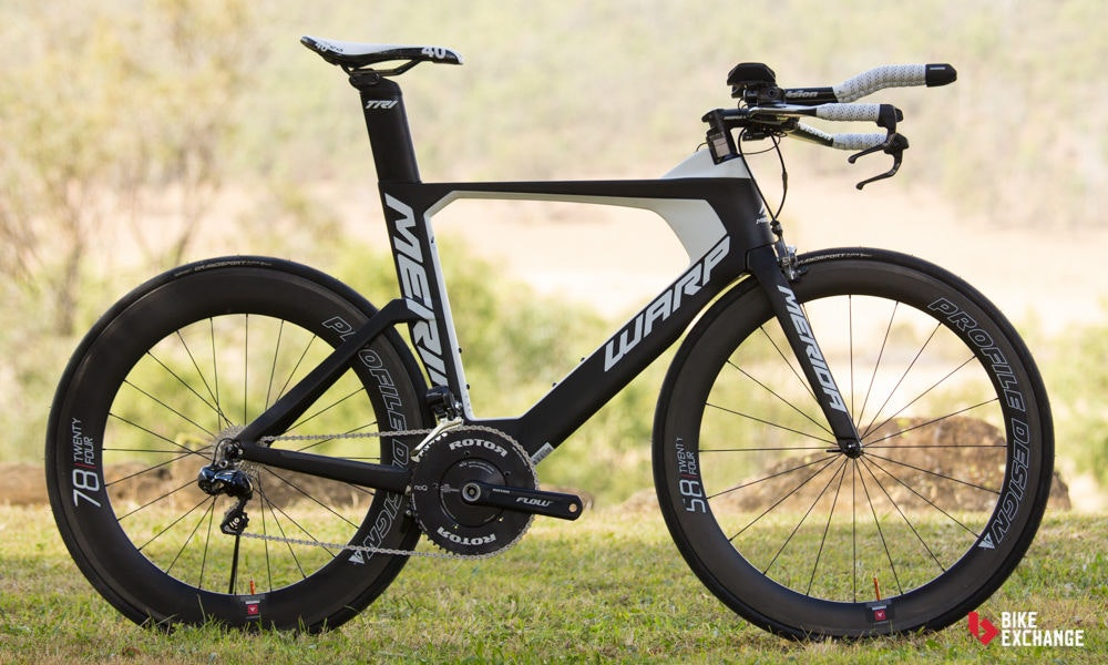 choosing the right bike bicycle buying advice triathlon