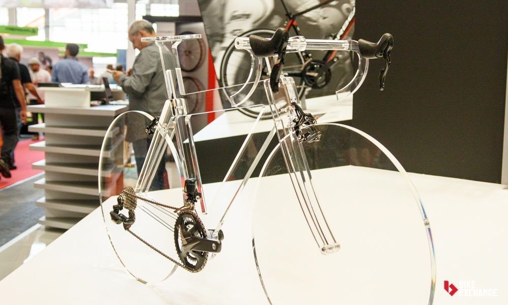 fullpage Eurobike 2016 random coverage bikeexchange 1