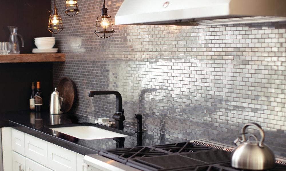 Lights For Kitchens B Amp