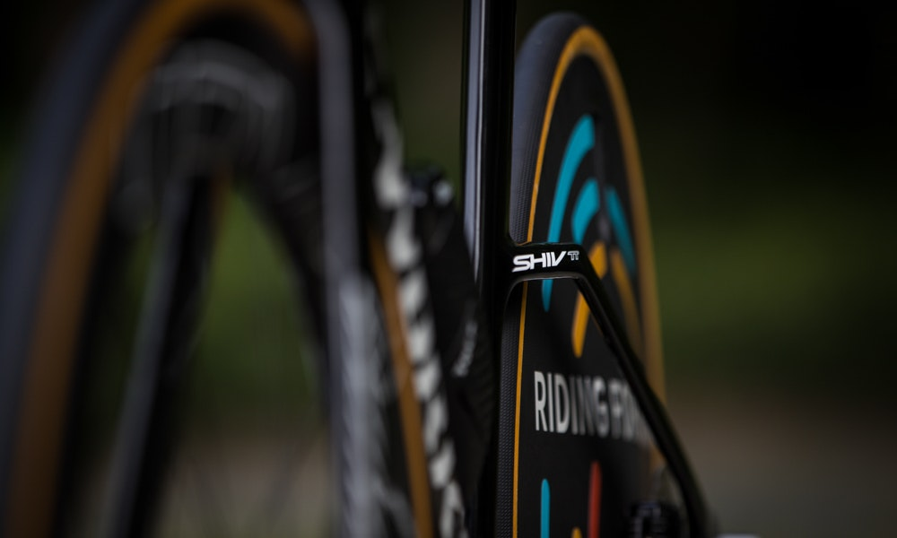 specialized-bikes-of-the-tour-de-france-2019-14-jpg