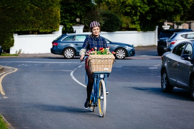 Cycle/ Bike to Work Scheme - Your Questions Answered