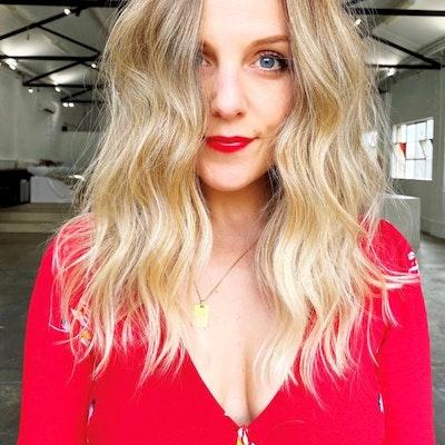 sarah-hair-jpg