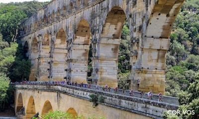 Tour de France 2019: Stage Sixteen Race Report