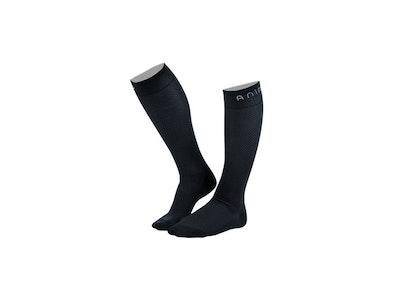 Animo TESEA Socks