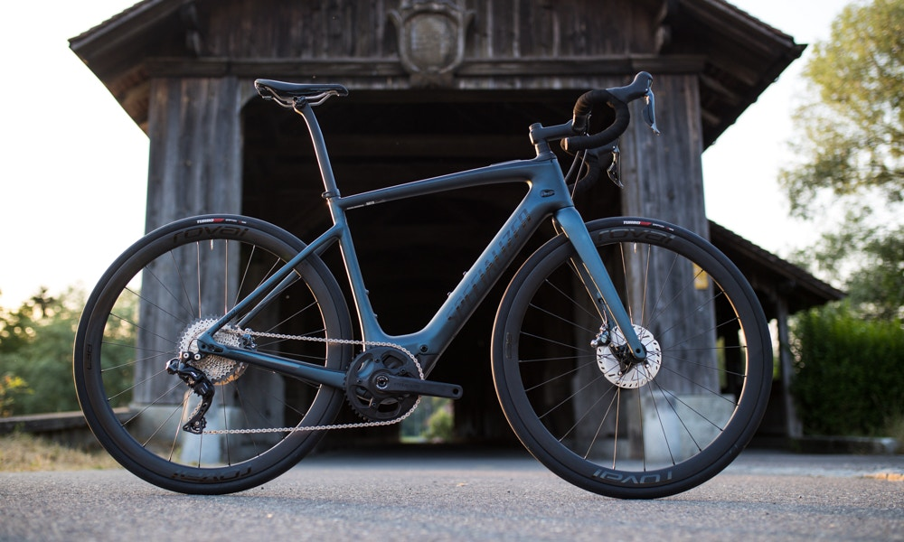 New 2020 Specialized Turbo Creo SL E-Bike – Seven Things to Know