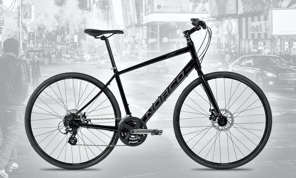 best flat bar road bikes 800 Norco