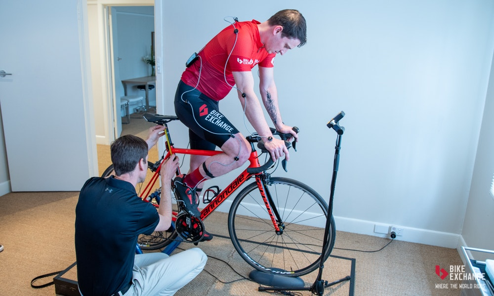 bike-fitting-services-explained-9-jpg