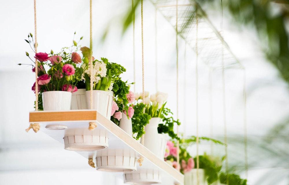 LENZO Moreton Event Hire Furniture Wedding