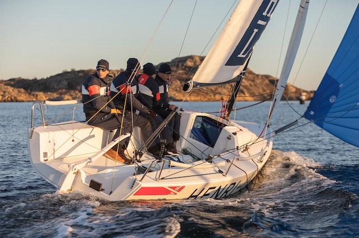 henri-lloyd-sailing-image-1500x996-jpg