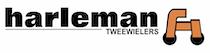 Harleman Tweewielers