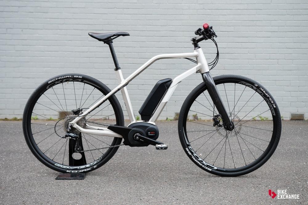 e-bike-buyers-guide-what-is-an-ebike-jpg