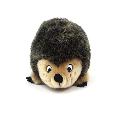 OUTWARD HOUND Hedgehogz Large
