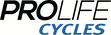 ProLife Cycles - Best Price Guaranteed