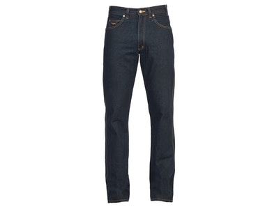 RM Williams Legends Jeans