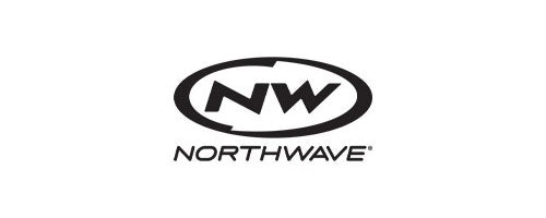Road Cycling Northwave