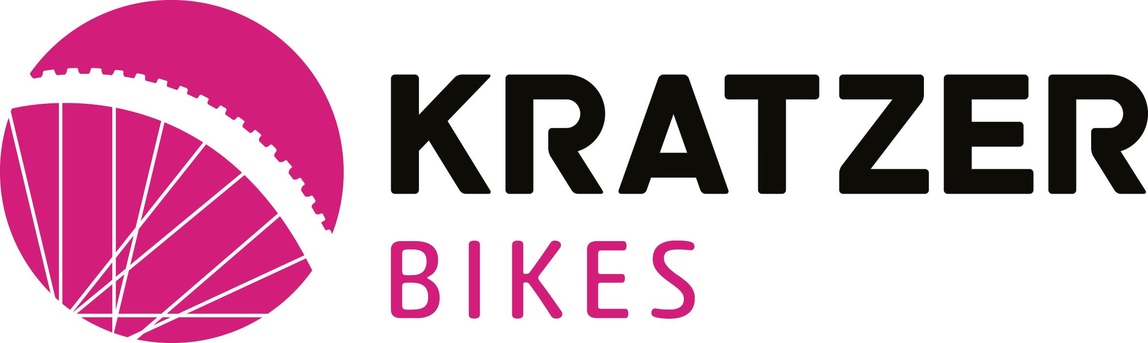 Kratzer Bikes