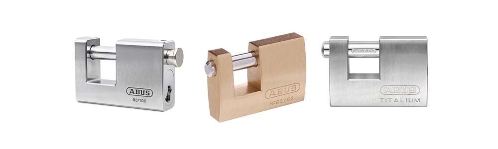 monoblock-padlocks-jpg